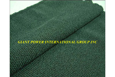 Abrasion Resistant Fabric